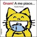 Gnam! A Me Piace... - Libro