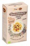 Mix Materie Prime per Gnocchi di Lenticchie - Lenticchie Rosse e Quinoa