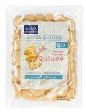 Gnocchi di Patate e Quinoa