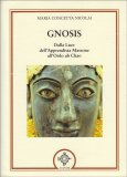 Gnosis - Libro