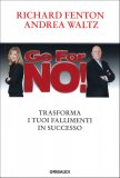 Go for No! - Libro