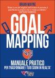 Goal Mapping - Libro