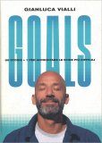 Goals - Libro