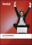 Goals Management — Libro