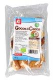Gocce di Cocco - Biscotti al Cocco