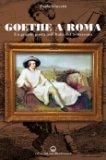 Goethe a Roma  - Libro