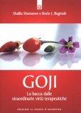 Goji  — Libro