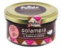 Golamera - Crema da Spalmare Cacao al Burro di Cocco