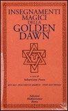 Insegnamenti Magici della Golden Dawn - Cofanetto 3 Volumi — Libro