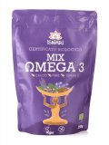 Golden Omega Mix - Semi di Chia e di Lino