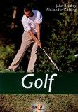Golf — Libro