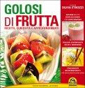 Golosi di Frutta