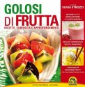 eBook - Golosi di Frutta