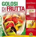 eBook - Golosi Di Frutta - Pdf