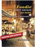 Golosi in Viaggio - Europa — Libro