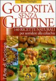 Golosità senza Glutine