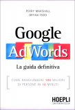 Google Adwords - La Guida Definitiva - Libro