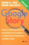 Google Story - Libro