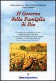 Il Governo della Famiglia di Dio - Vol.1