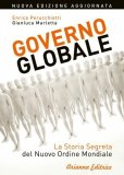 eBook - Governo Globale
