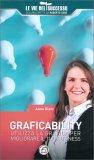 Graficability — Libro