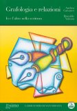 Grafologia e Relazioni - Libro