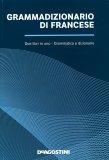 Grammadizionario di Francese — Libro