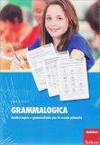 Grammalogica - Libro