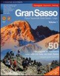 Gran Sasso - Parco Nazionale del Gran Sasso - Laga Vol.1