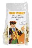Gran Torino - Gianduiotti Bio