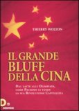 Il Grande Bluff della Cina