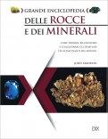 Grande Enciclopedia delle Rocce e dei Minerali — Libro