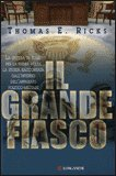 Il Grande Fiasco — Libro