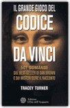 Il Grande Gioco del Codice Da Vinci