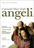 Il Grande Libro degli Angeli — Libro