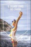 Il Grande Libro dei Chakra — Libro