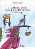 Il Grande Libro della Costituzione Italiana — Libro