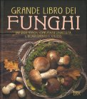 Grande Libro dei Funghi — Libro