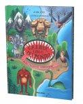 Grande Libro dei Mostri e Altre Creature Fantastiche - Libro