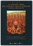 Il Grande Libro del Diavolo, delle Streghe e dell'Occulto