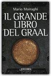 Il Grande Libro del Graal