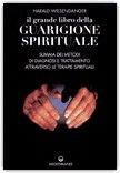 Il Grande Libro della Guarigione Spirituale — Libro