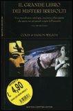 Il Grande Libro dei Misteri Irrisolti Vol.2