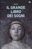 Il Grande Libro dei Sogni