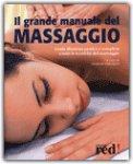 Il Grande Manuale del Massaggio