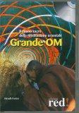 Grande Om  — CD