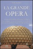 La Grande Opera + CD