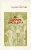 Il Grande Problema — Libro