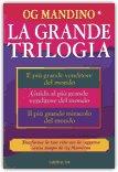 La Grande Trilogia — Libro