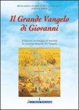 Il Grande Vangelo di Giovanni - Vol.1
